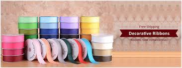 cheap ribbons wholesale ribbon discount ribbons in bulk free shipping