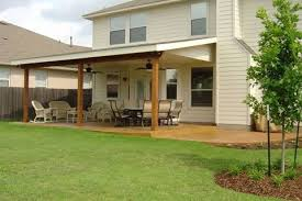 Deck With Patio Designs 25 Best Ideas About Covered Patio Design On Pinterest Deck Patio