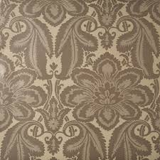 Block Print Wallpaper Buy Little Greene Wallpaper Online Traditional Wallpaper By