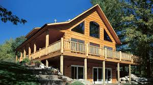 energy efficient homes log home builder san antonio u2013 country elegance log homes log