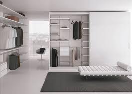 Bedroom Built In Wardrobe Designs Bedroom Cupboards Cupboard Supply