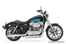 ten bikes under rs 10 lakhs you should definitely check out
