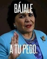 Omaiga Meme - ay dios omaiga soooo funny http www gorditosenlucha com meme