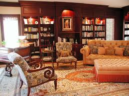 Patterned Armchair Design Ideas Design Ideas Green Patterned Armchairs With Tufted Leather Sofa