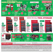 best black friday tool deals 2016 sears hometown black friday ads sales deals doorbusters 2016