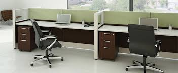 San Francisco Used Office Furniture by Used Office Furniture Bay Area Home Interior Living Room