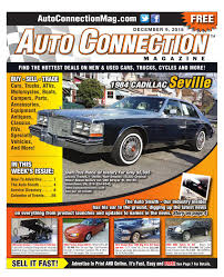 12 09 15 auto connection magazine by auto connection magazine issuu
