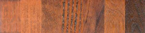 How To Mix And Match Cherry Oak And Maple Wood Stains For by Homestead Finishes Stains Samples Homestead Finishing Products