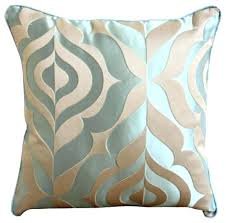 extraordinary teal couch pillows u2013 vrogue design
