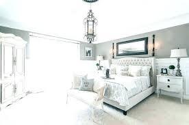 shabby chic bedroom ideas modern chic bedroom modern chic bedroom ideas shabby chic bedroom