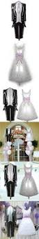 best 25 country church weddings ideas on pinterest chapel