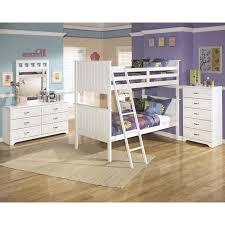 Bunk Beds Set Buy Direct Lulu Bunk Bed Bedroom Set Buy Direct