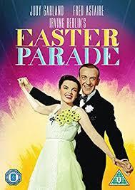 parade dvd easter parade dvd 1948 co uk judy garland fred