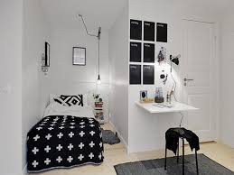 bedroom ideas for arrangement small elegant and organization diy