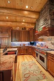 prairie style home decorating decorations fishing cabin interior design craftsman style home