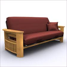 Small Couches For Bedrooms by Furniture Cool Futons Furniture Small Futon Frame Wayfair Garden