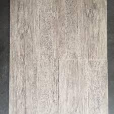 tropical flooring flooring 7850 dean martin dr southwest las