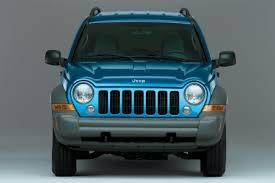jeep liberty 2007 recall chrysler expands jeep liberty recall honda recalls 2012