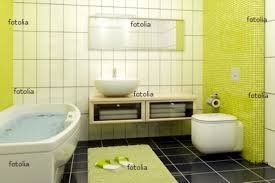 attractive ideas for a small bathroom design pertaining to home