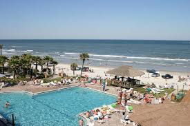 Daytona Florida Map by Daytona Beach Hotel Hawaiian Inn Rooms Starting At 59
