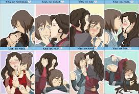 tlok kiss meme by doodlemederp on deviantart