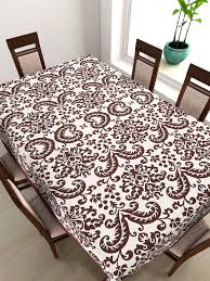 Dining Room Table Protector Pads by Coffee Table Covers
