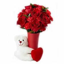 Valentines Day Flowers Valentine U0027s Day Flowers Delivery Online Flowersnext