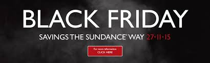 black friday banner black friday savings u2013 sundance spas