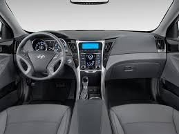 automotivetimes com 2013 hyundai sonata review