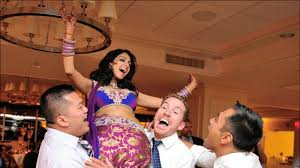 indian wedding planners nj wedding planners in bergen county nj picture ideas references