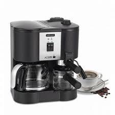 best keurig black friday deals coffee maker one cup coffee machine best thermal coffee maker