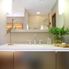 bathroom elegant bathroom vanity ideas for your bathroom design