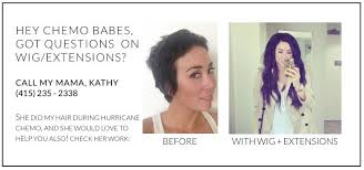 how to grow out hair after cancer growing your hair out after chemo pictures after cancer