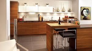 cuisine sur mesure montreal armoires de cuisine contemporain montréal joli