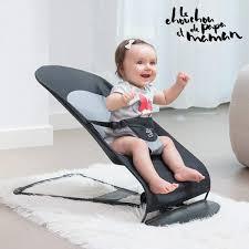 muvi muvi baby bouncer bonabona toys u0026 gadgets