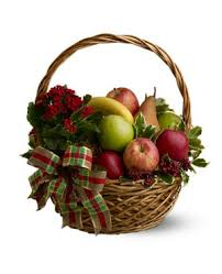 send fruit send fruit baskets in shanghai fruit baskets delivery shanghai