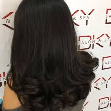 ceramic blowouts hairstyles quotes the 25 best keratin blowout ideas on pinterest diy hair keratin