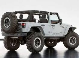 7 passenger jeep wrangler 10 best six passenger vehicles autobytel com