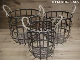 list manufacturers of yard ornaments metal buy yard ornaments