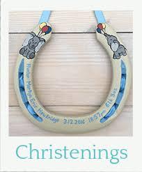handmade horseshoes horseshoe gifts with unique designs horseshoes