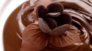 wallpaper coklat manis wallpaper coklat frosting hd manis layar lebar definisi tinggi