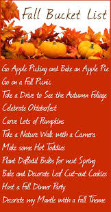 696 best thanksgiving crafts images on