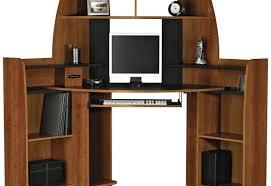 desk 14 17 34 pc8s v1 trim 2ksq white corner computer desk