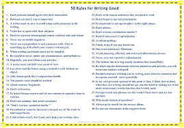 Good Resume Building Tips by How To Write Good