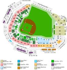 fenway park seating map fenway park sox concerts more events boston discovery guide