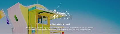 Home Design Show In Miami Found In Miami Miamiandbeaches Com