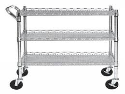 portable kitchen island target kitchen utility cart with drawers in sunshiny target kitchen
