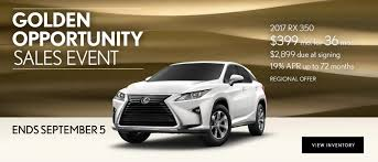 lexus certified pre owned houston bergstrom lexus serving green bay neenah u0026 oshkosh