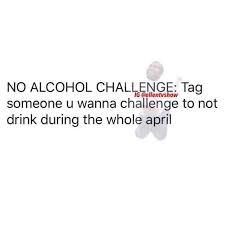 During Challenge Dopl3r Memes No Challenge Tag Someone U Wanna