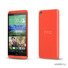 virgin mobile black friday sale cyber monday deals htc desire 816 prepaid phone virgin mobile